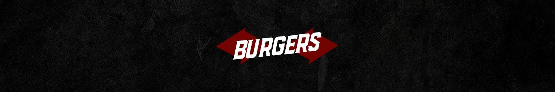 Menu-Title-Burgers