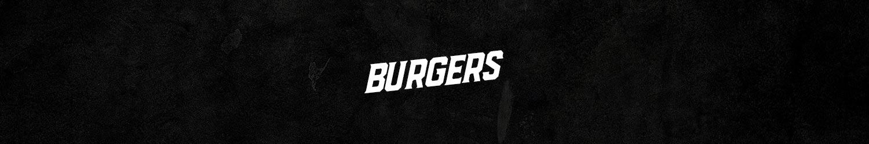 Menu-Title-Burgers2