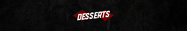 Menu-Title-Desserts