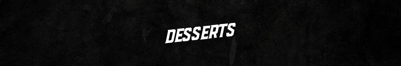 Menu-Title-Desserts2