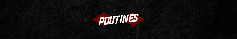 Menu-Title-Poutines