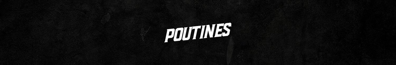 Menu-Title-Poutines2