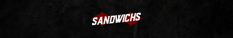 Menu-Title-sandwichs