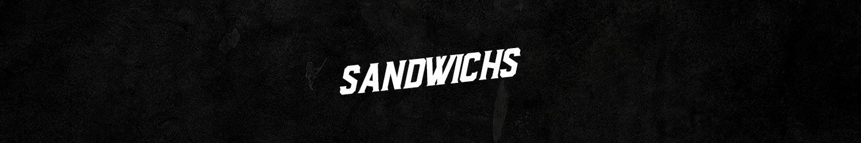 Menu-Title-sandwichs2