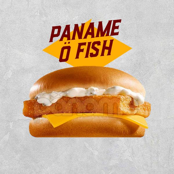 Paname-Ofish