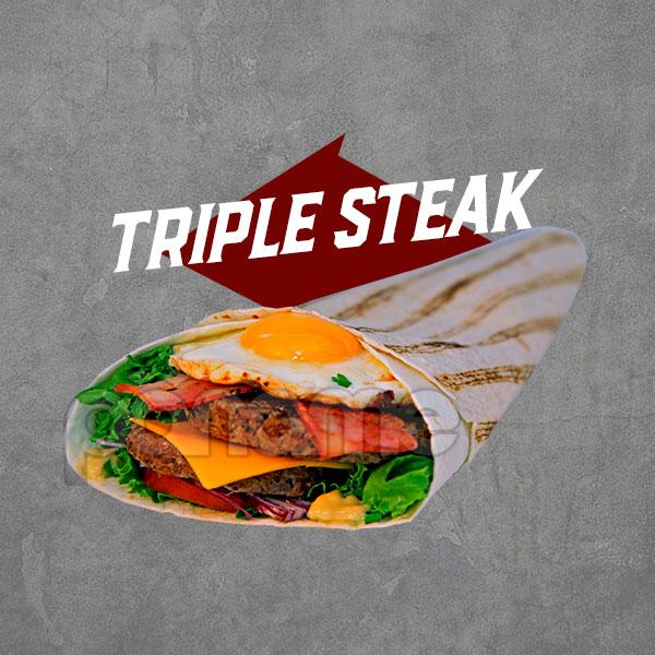 Triple-Steak2