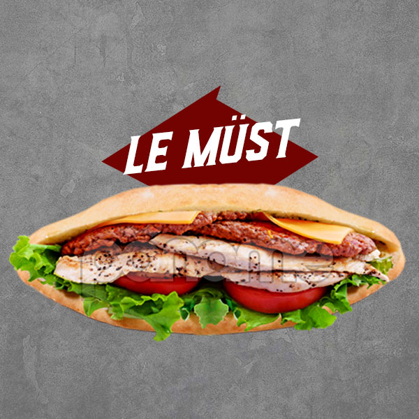 le-must