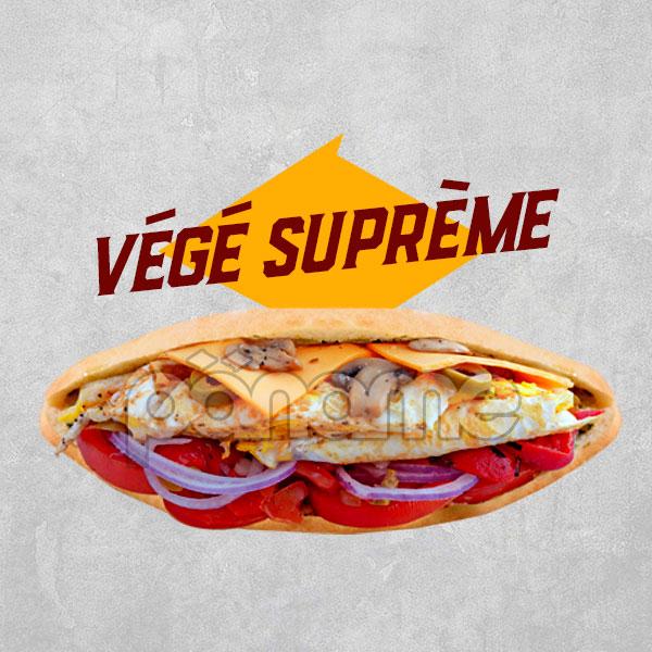 vege-supreme
