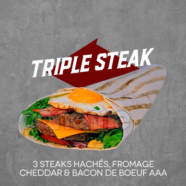 Triple-Steak2b