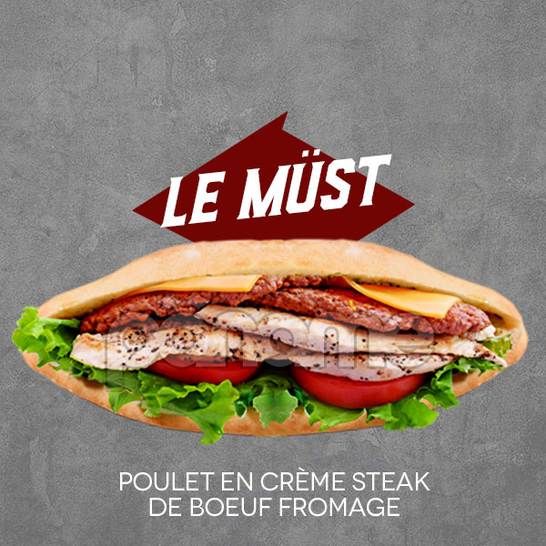 le-must2
